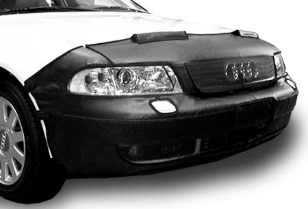 covercraft car mask 42697