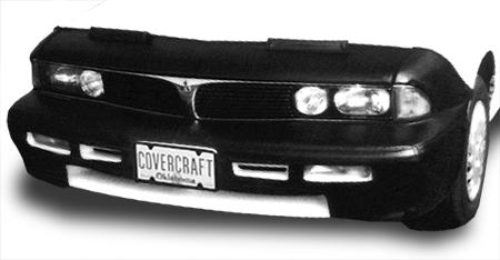 covercraft car mask 42708