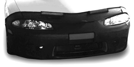 covercraft car mask 42709