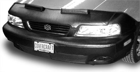 covercraft car mask 42868