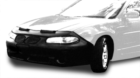 covercraft car mask 42937