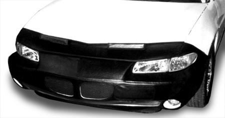 covercraft car mask 42947