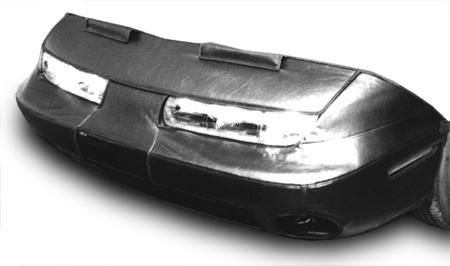 covercraft car mask 42997