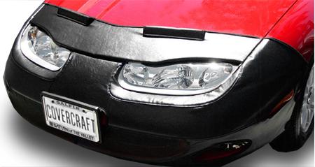 covercraft car mask 43003