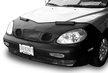 covercraft car mask 43019