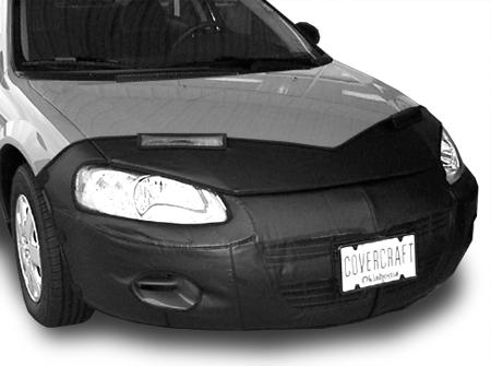 covercraft car mask 43033