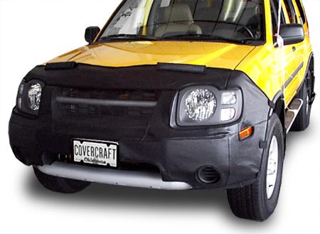 Covercraft Car Bra Reviews
