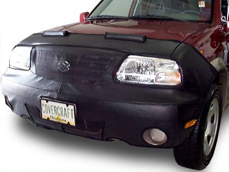 covercraft car mask 43084