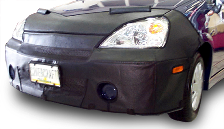 covercraft car mask 43085
