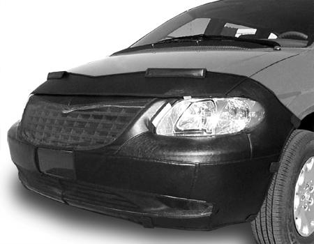 covercraft car mask 43103