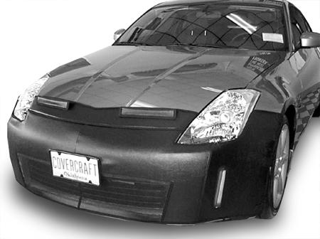 covercraft car mask 43104
