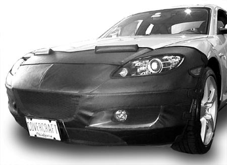covercraft car mask 43114