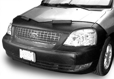 covercraft car mask 43120
