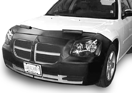 covercraft car mask 43138