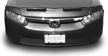 covercraft car mask 43173