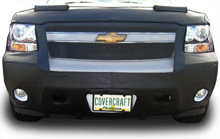 covercraft car mask 43176