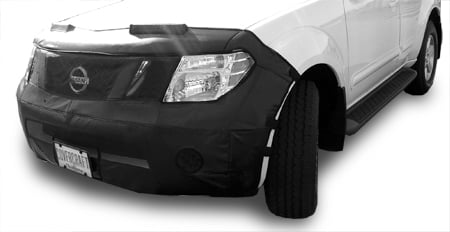 covercraft car mask 43206