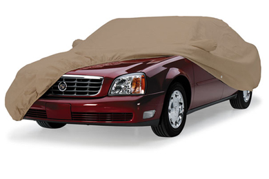 covercraft block it 380 car cover sample image