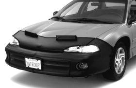 covercraft car mask 42002