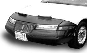 covercraft car mask 42010