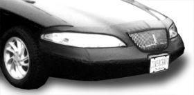 covercraft car mask 42030