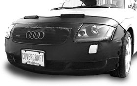 covercraft car mask 42065