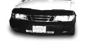 covercraft car mask 42079