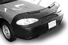 covercraft car mask 42085