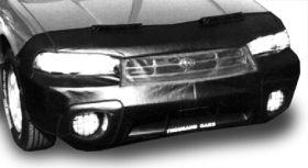 covercraft car mask 42290
