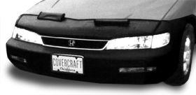 covercraft car mask 42368
