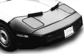 covercraft car mask 42405