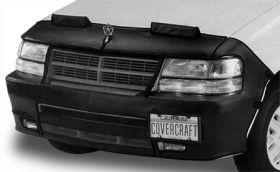 covercraft car mask 42411