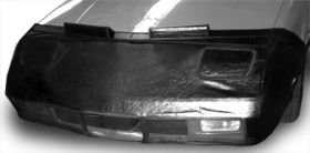 covercraft car mask 42602