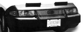covercraft car mask 42661