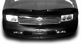 covercraft car mask 42699