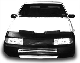 covercraft car mask 42766