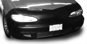 covercraft car mask 42818