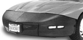 covercraft car mask 42874