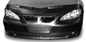 covercraft car mask 42908