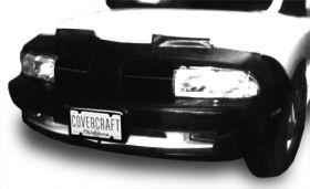 covercraft car mask 42934