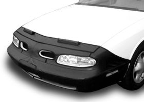 covercraft car mask 42936