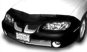 covercraft car mask 42946