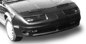 covercraft car mask 42994