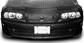 covercraft car mask 43001