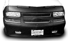 covercraft car mask 43027