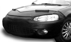 covercraft car mask 43031