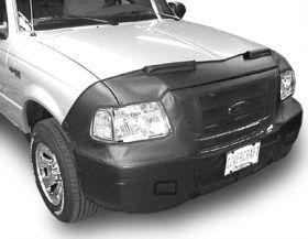 covercraft car mask 43128