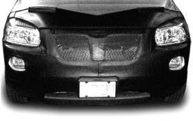 covercraft car mask 43167