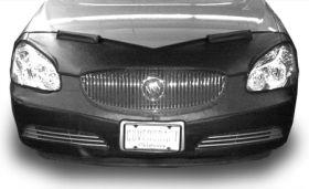 covercraft car mask 43172