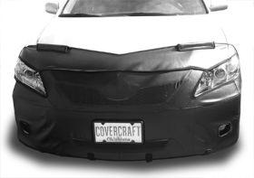 covercraft car mask 43177